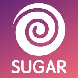 糖戀-私密安全的同城交友軟體