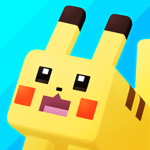 Pokémon Quest на пк