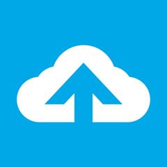 UniClip - Universal Clipboard