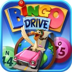 Bingo Drive? Live Winter Games