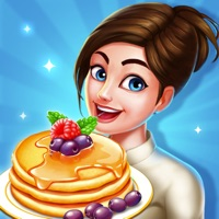 Star Chef™ 2: Cooking Game free Cash hack