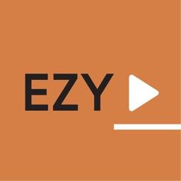 EzyConnect