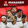 NFL Manager 2020 - フットボールリーグ