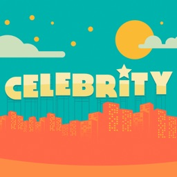 Celebrity: Party Game