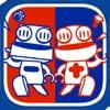 ツナガルセカイ - iPhoneアプリ