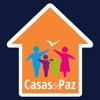 Selah Produções - Casas de Paz Oficial アートワーク