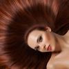 Hair Color Changer Dye