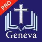Geneva Bible GNV 1599 Pro