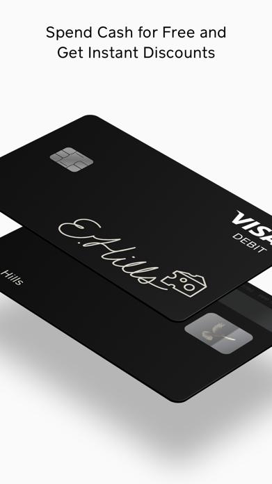 Cash App Screenshot