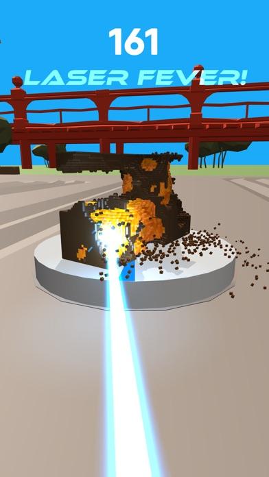 Break 3D screenshot 3