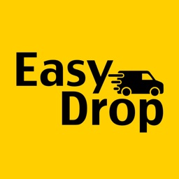 EasyDrop - Proof of Delivery