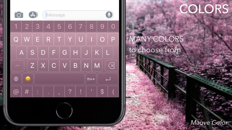 Keyboard X-Key screenshot-8
