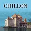 Texetera - Chillon Grafik