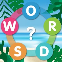 Word Search: Connect Letters Hack Coins and Hints Generator online