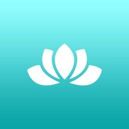 Tranquility Zen Spa Universe