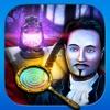 ミスティックダイアリー2 - アイテム探し - iPadアプリ