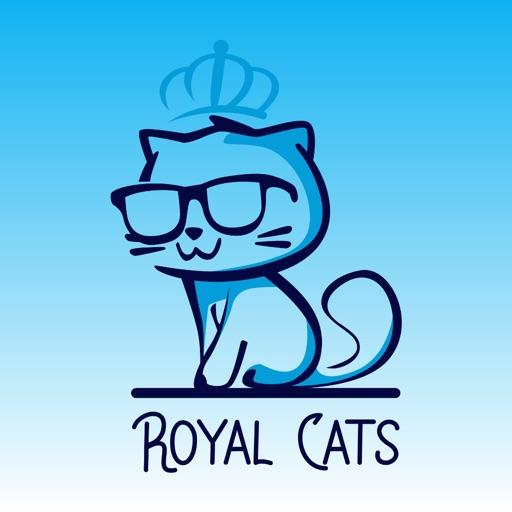 Royal Cats Sa