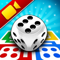 Ludo Lush-Ludo with Video Chat