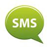 Emoji for Message Pro