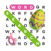Infinite Word Search Puzzles iphone and android app