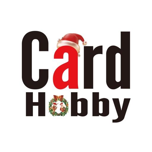 卡淘-Card Hobby