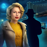 New York Mysteries 1 (F2P) на пк