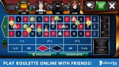 All slots casino australian shepherd dog