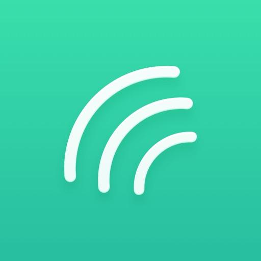 扇贝听力-海量资源,轻松提升英语听力口语