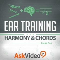 Harmony & Chord Progressions