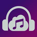 Оффлайн музыка mp3 из облака на пк