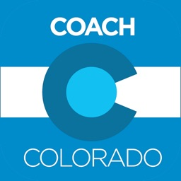 Coach Colorado