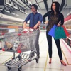 我的超市购物模拟器游戏