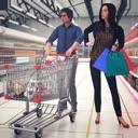 My Supermarket Shopping Sim 20