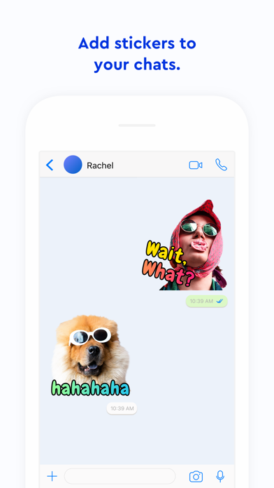 messages.download Sticker.ly - Sticker Maker software