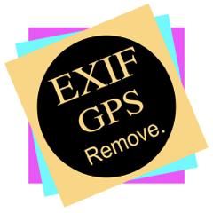 Remove Photo Exif