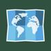 Mini Geography Games: Map Quiz Hack Online Generator