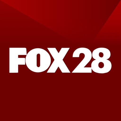 FOX 28 MEDIA WTGS
