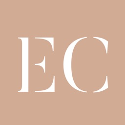 EC Concierge