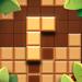 Wood Block Puzzle:Board Games Hack Online Generator