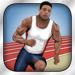 Athletics 3: Summer Sports Hack Online Generator
