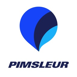 Pimslеur - Language Learning