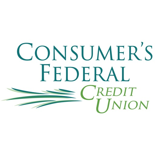 Consumers Federal Credit Union