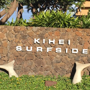 Kihei Surfside download