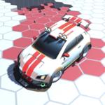 RacerKing Hack Online Generator
