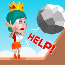 Save Master: Drawing 3D Game
