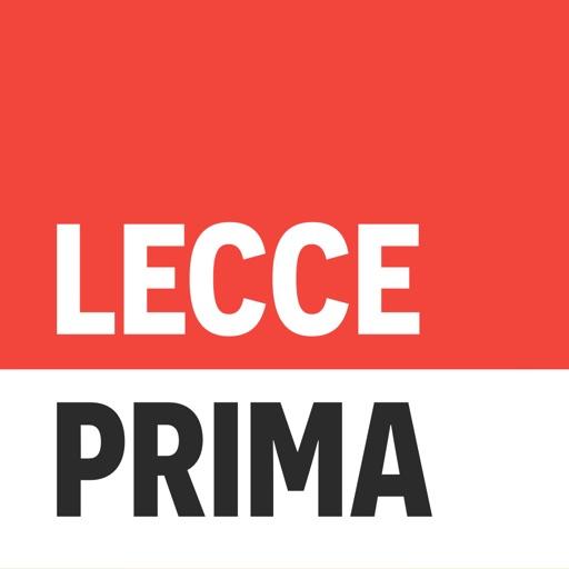 LeccePrima