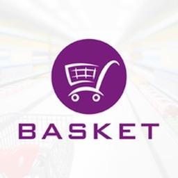 Basket SA