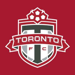 Toronto FC Mobile Apple Watch App