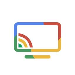 SmartCast for ChromecastTV