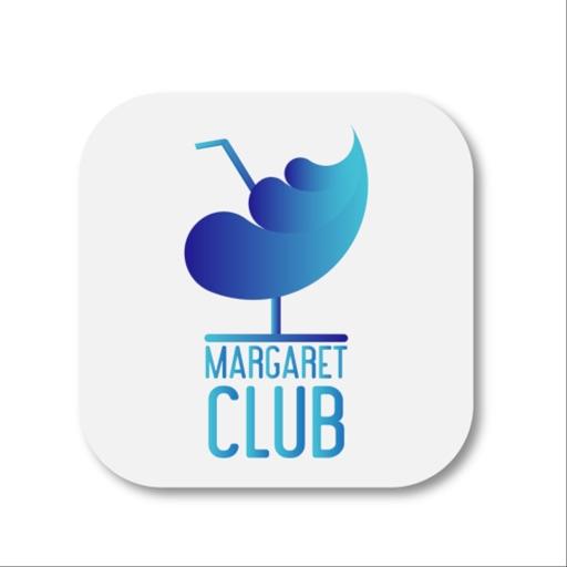 Margaret Club